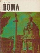 Roma (Album)