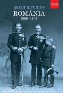 Romania. 1866-1947