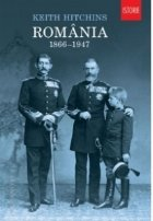 Romania 1866 1947