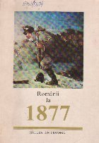 Romanii 1877