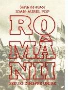 Romanii Eseuri dinspre Unire