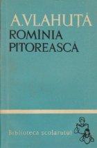 Rominia pitoreasca