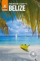 Rough Guide Belize