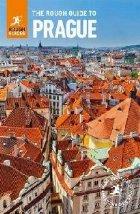 Rough Guide Prague