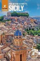 Rough Guide Sicily
