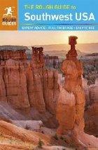 Rough Guide Southwest USA