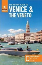 Rough Guide to Venice & Veneto (Travel Guide with Free eBook