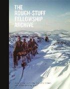 Rough-Stuff Fellowship Archive