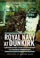 Royal Navy at Dunkirk