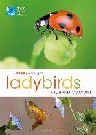 RSPB Spotlight Ladybirds