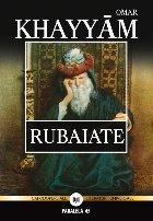 RUBAIATE
