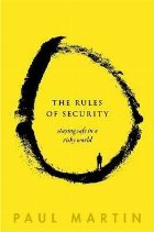 Rules of Security
