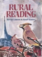Rural Reading