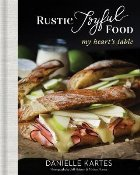 Rustic Joyful Food