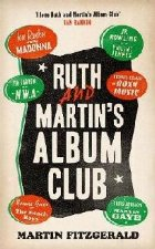Ruth and Martin\ Album Club