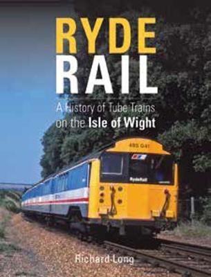 Ryde Rail