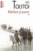 Război și pace (2 vol.) (ediție de buzunar)