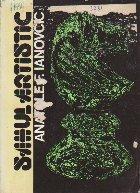 Sahul artistic - Manual de compozitie sahista, Editia a II-a