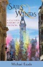 Sails & Winds