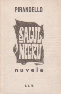 Salul negru - Nuvele
