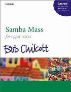 Samba Mass