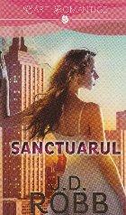 Sanctuarul