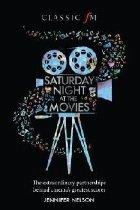 Saturday Night the Movies
