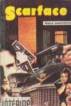 Scarface - Regele gangsterilor