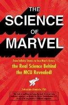 Science Marvel