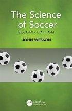 Science of Soccer