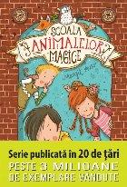 Scoala animalelor magice