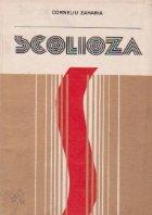 Scolioza - Clinica, terapie, recuperare