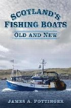 Scotland\ Fishing Boats
