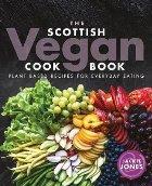 Scottish Vegan Cookbook