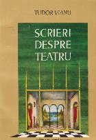 Scrieri despre Teatru