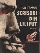 Scrisori din Liliput