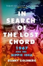 Search the Lost Chord