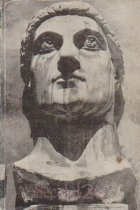 Secolul Revista literatura universala 9/1969
