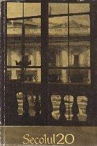 Secolul 20 - Revista de literatura universala (Nr. 9/1975)