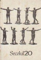 Secolul 20 - Revista de literatura universala (11-12/1973)