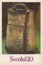Secolul revista literatura universala (4/1982)