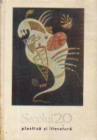 Secolul Revista literatura universala 4/1967