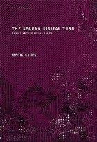 Second Digital Turn
