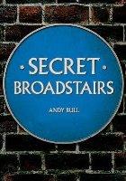 Secret Broadstairs