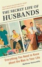 Secret Life of Husbands