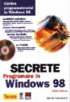 Secrete Programare Windows