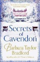 Secrets Cavendon