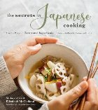 Secrets to Japanese Cooking
