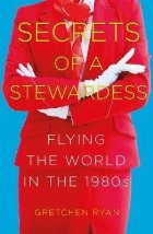 Secrets of a Stewardess