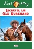 Secretul lui Old Surehand